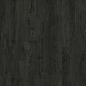 View Pergo Black Pepper Oak Plank Sensation L0331-03869 offered by HiF Kitchens
