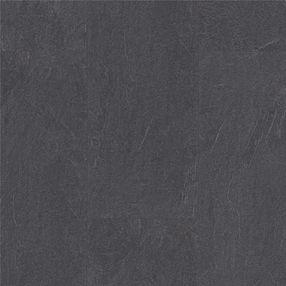 Added Pergo Charcoal Slate Big Slab Range L0320-01778 To Basket