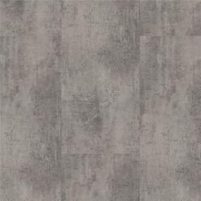 View Pergo Concrete Medium Grey Big Slab L0318-01782 offered by HiF Kitchens