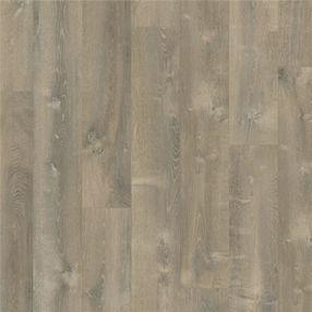View Pergo Dark River Oak Vinyl Click Flooring V2131-40086 offered by HiF Kitchens