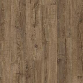 View Pergo Farmhouse Oak Plank Sensation L0331-03371 offered by HiF Kitchens