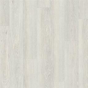 View Pergo Grey Washed Oak Vinyl V2131-40082 offered by HiF Kitchens