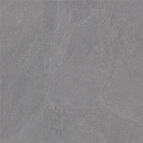 View Pergo Light Grey Slate Big Slab Range L0320-01780 offered by HiF Kitchens