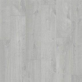 View Pergo Limed Grey Oak Plank Sensation L0331-03367 offered by HiF Kitchens