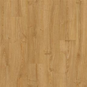 View Pergo Manor Oak Plank Sensation L0331-03370 offered by HiF Kitchens