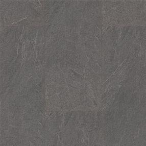 Added Pergo Medium Grey Slate Big Slab Range L0320-01779 To Basket
