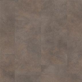 Added Pergo Oxidized Metal Concrete Vinyl Click Flooring V2120-40045 To Basket