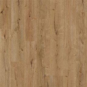 Added Pergo Riverside Oak Plank Micro Bevel L0339-04301 To Basket