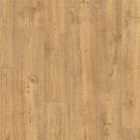 View Pergo Scraped Vintage Oak Plank Sensation L/0331-03376 offered by HiF Kitchens