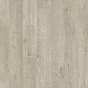 View Pergo Seaside Oak Vinyl Click Flooring V2131-40107 offered by HiF Kitchens