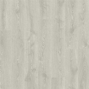 View Pergo Studio Oak Plank Sensation L0331-03867 offered by HiF Kitchens