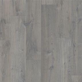 Added Pergo Urban Grey Oak Plank Sensation L0331-03368 To Basket
