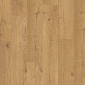 Added Pergo Village Oak Plank Sensation L0331-03375 To Basket