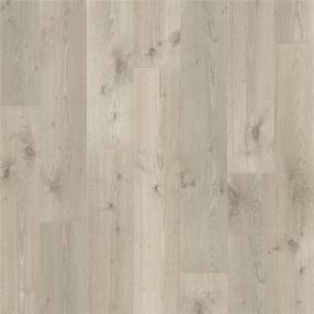 View Pergo Vintage Grey Oak Plank Micro Bevel L0339-04311 offered by HiF Kitchens