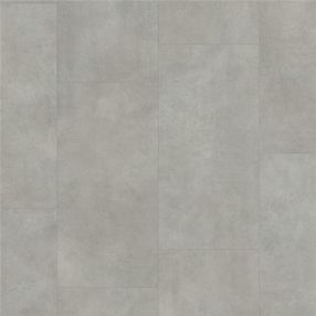 View Pergo Warm Grey Concrete Vinyl Tile Click Flooring V2120-40050 offered by HiF Kitchens