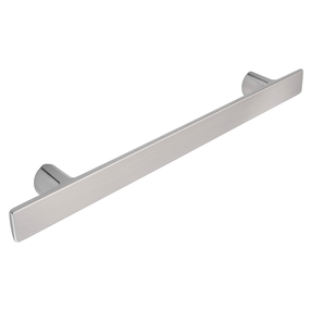 H1130.320.SS Kitchen T Handle 380mm Wide Stainless Steel  Image