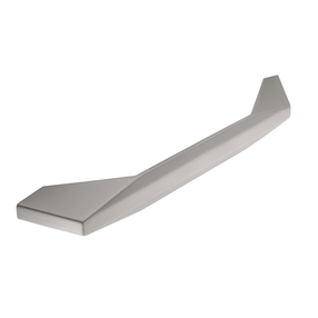 H1113.160.SS D Handle Stainless Steel Image