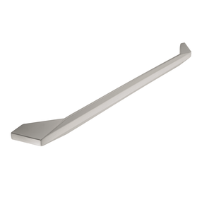 H1113.320.SS D Handle 320mm Stainless Steel Image